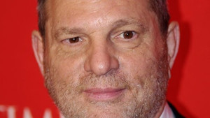 Harvey Weinstein, autor: David Shankbone