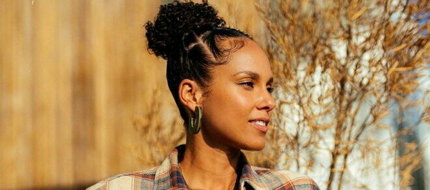 Alicie Keys